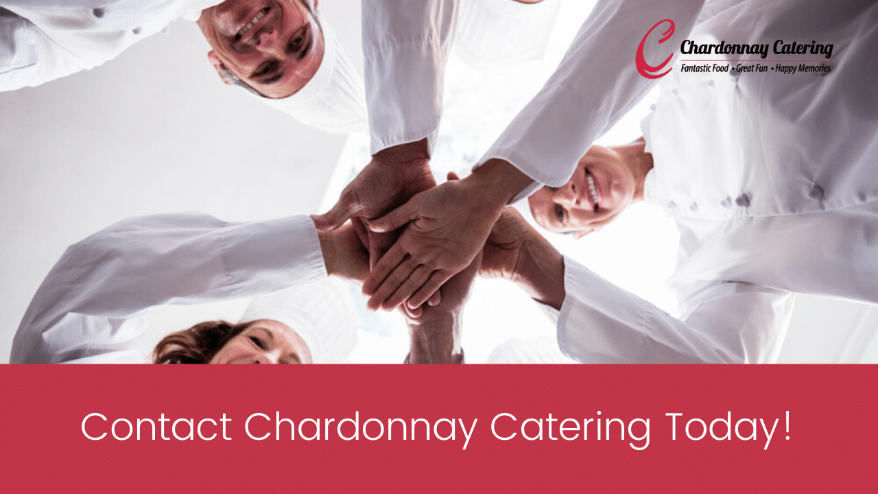 10 Reasons to Choose a Caterer for a Birthday Party | Caterer
