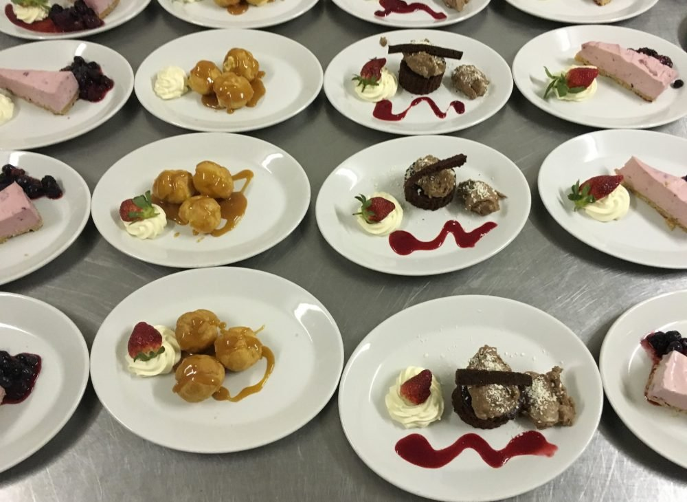catering newcastle, wedding catering newcastle, catering maitland, wedding catering maitland