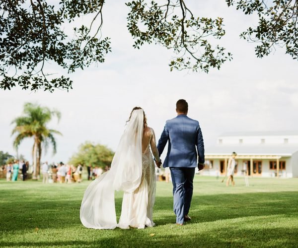 Stanley Park Homestead Venues, wedding catering newcastle
